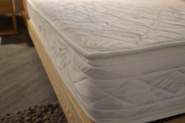moon medium mattress