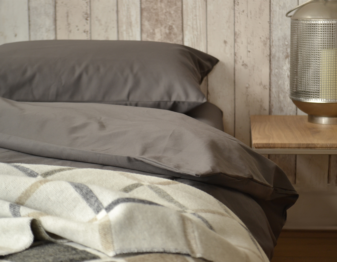 1000tc bedding