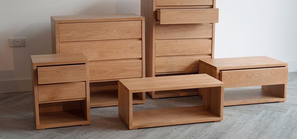 black-lotus-furniture