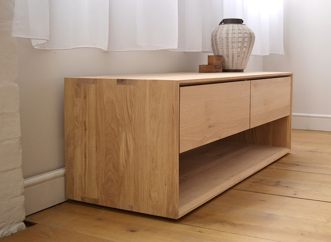 Thin Salontafel Ethnicraft : Ethnicraft wood furniture archiproducts