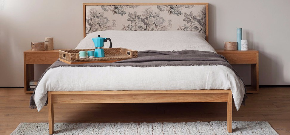 shetland-wooden-beds