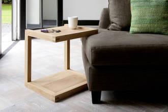 ethnicraft-oak-frame-side-table-1200x800