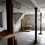 natural bed company warehouse