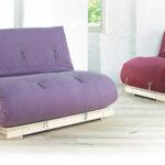 fiji futon sofa beds
