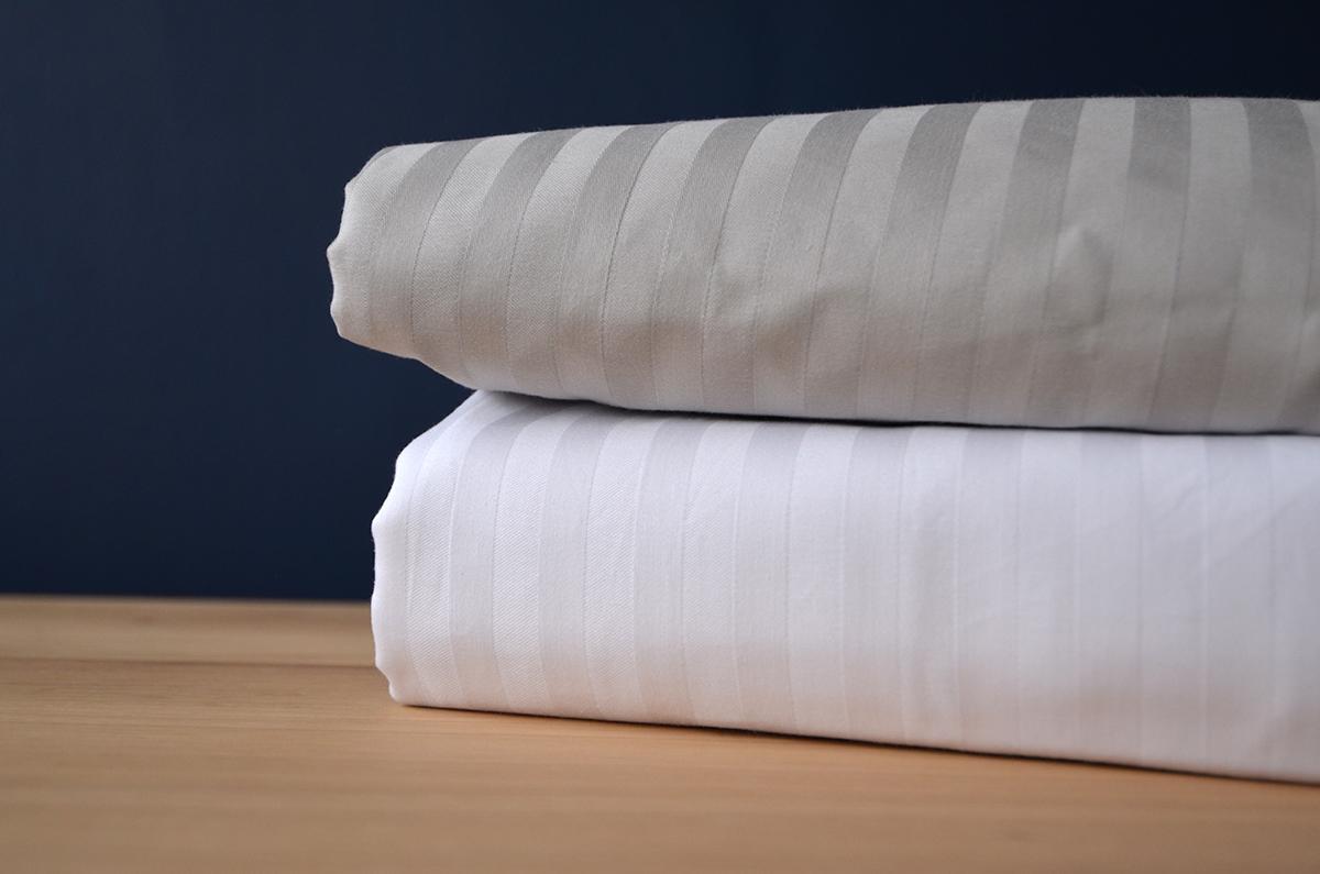 230 thread count Egyptian cotton bedding