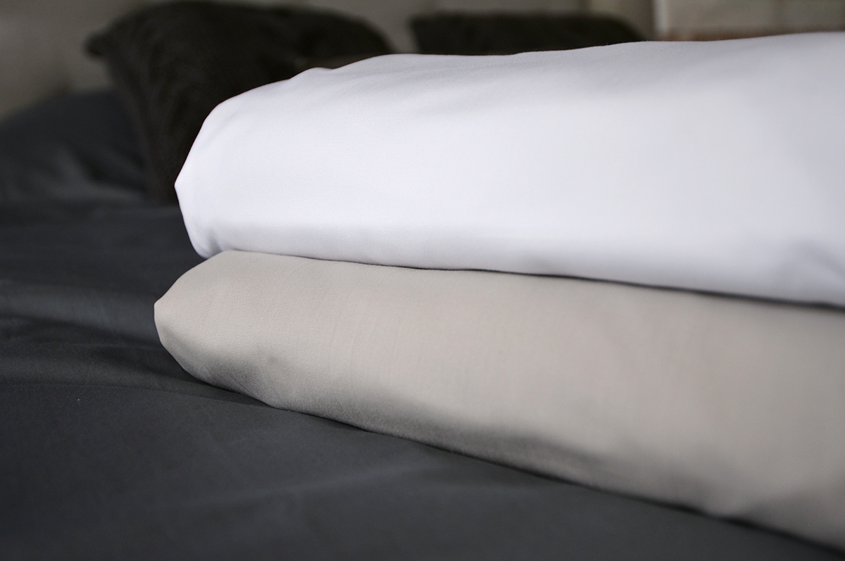 400 thread count egyptian cotton bedding