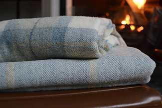 blog bronte wool throws