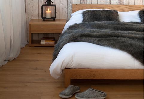 INSP Featured Image winter bedroom looks