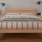 blog tibet - contemporary beds