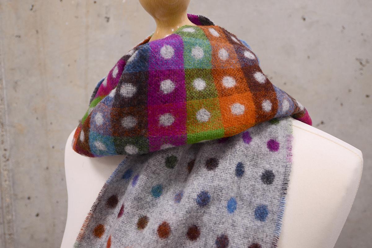 grey-multispot-scarf