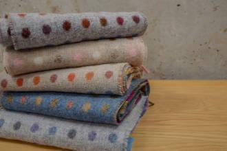 lambswool-spot-scarves