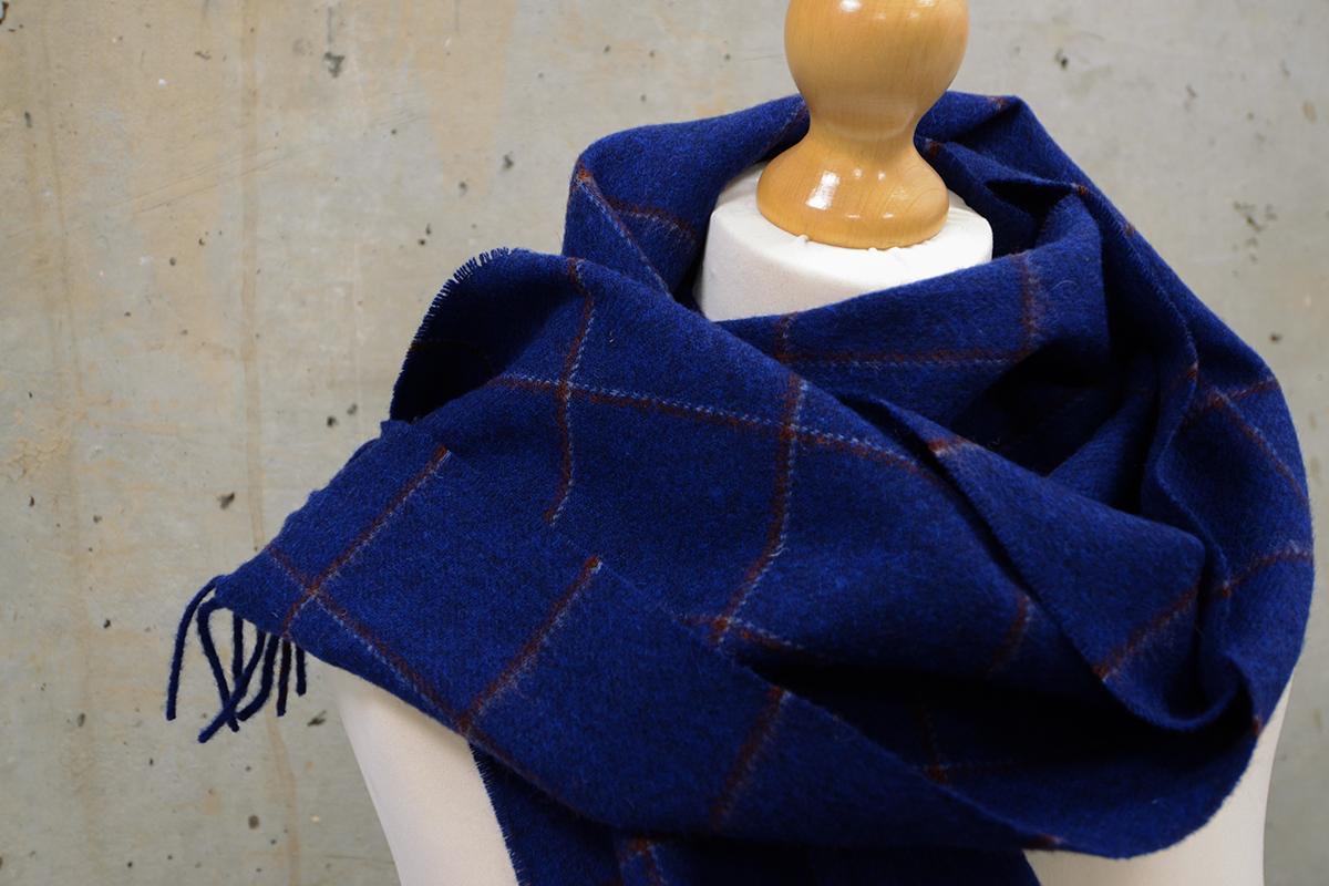 merino-lambwool-scarf