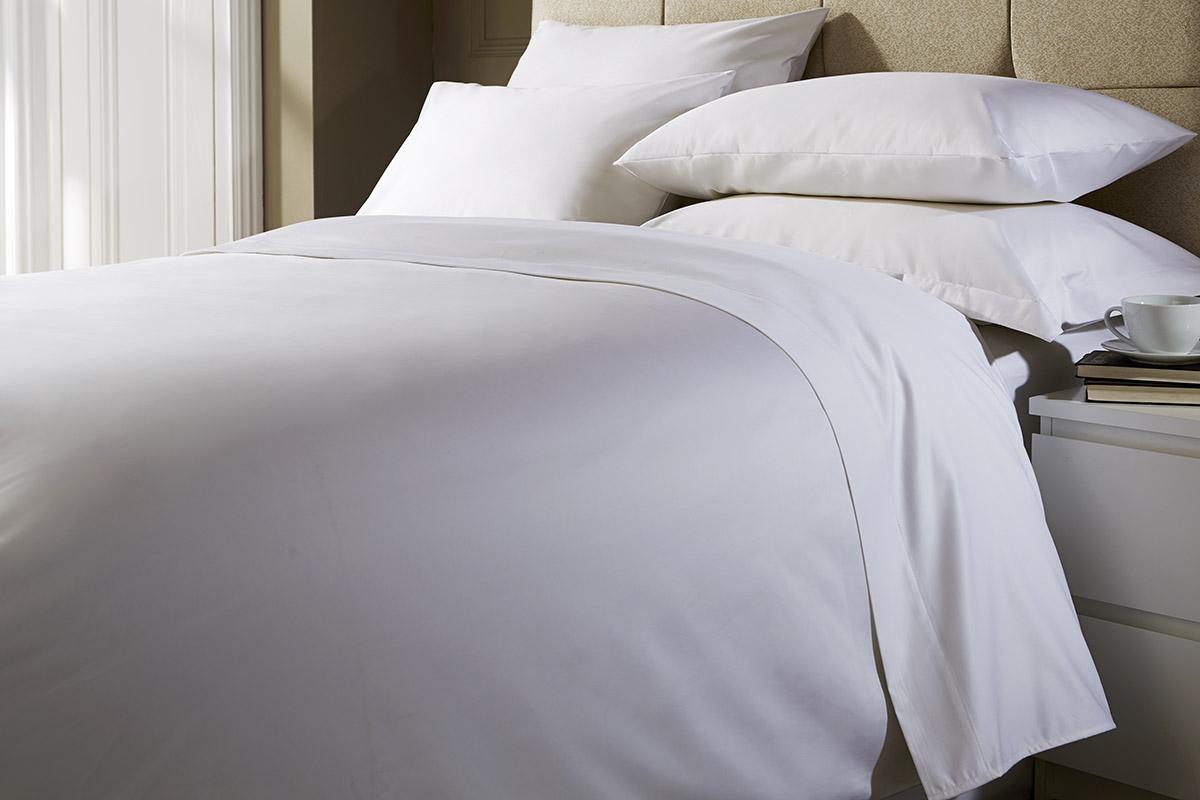 1000tc-sheets-white