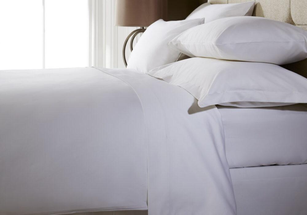 1000tc-sheets-white2