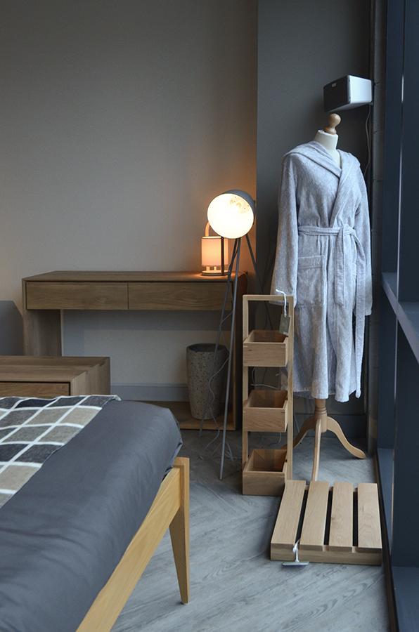 blog - new store - Sheffield