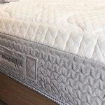 Blog dual comfort 10 mattress