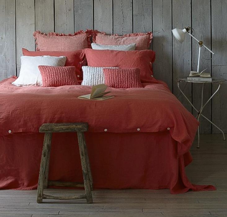lisbon bedding also home