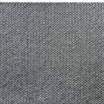 Fusion Rug - Grey