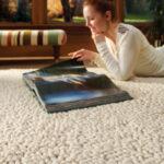 rug guru - Union Ivory