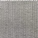 Urbane Grey