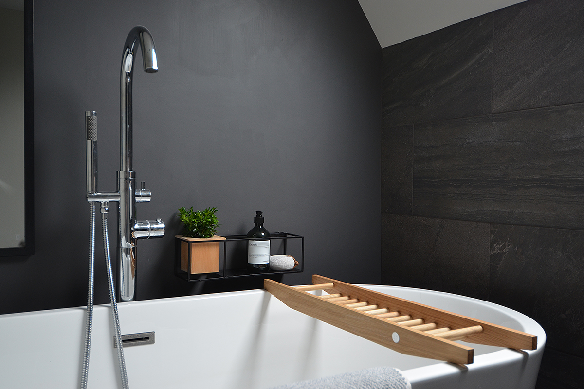 bathroom-meraki-and-wireworks