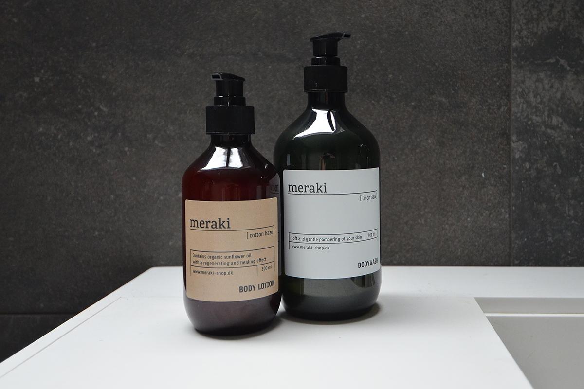 Meraki lotion-body-wash