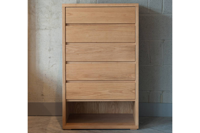 5-drawer-cube-1200x800