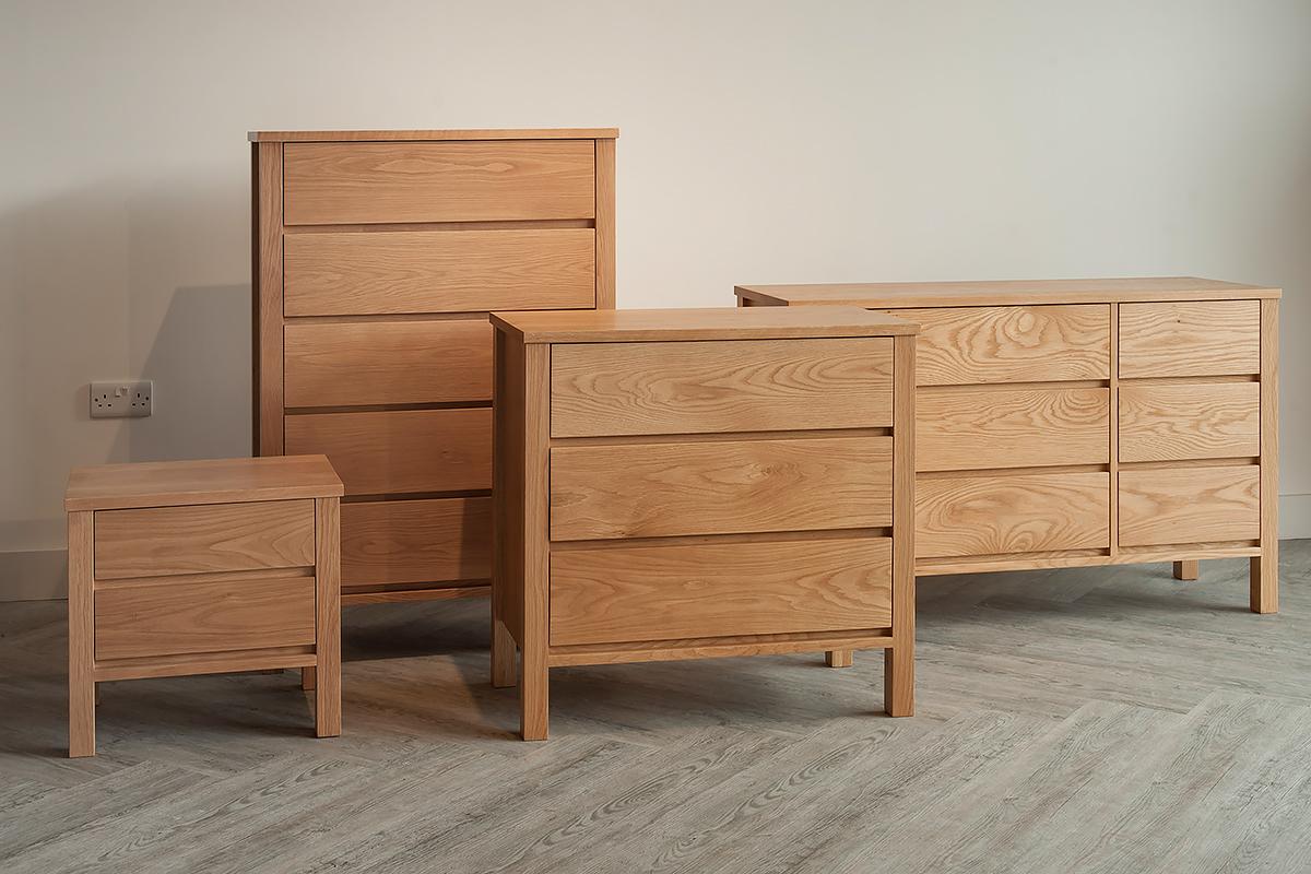 Kitchener Furniture Best Free Home Design Idea Inspiration