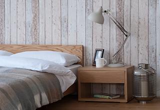 blog - Scandinavian Style