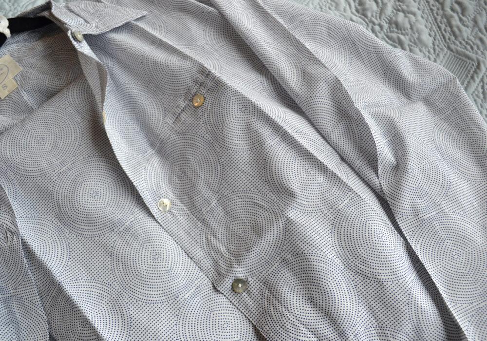 bohemia pyjamas