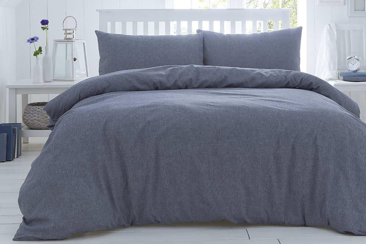 bedding sizes explained natural bed company. Black Bedroom Furniture Sets. Home Design Ideas