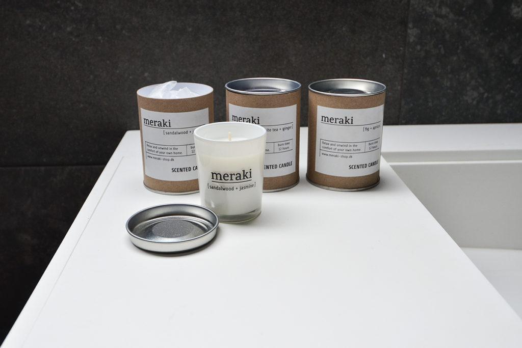meraki-small-candles-set