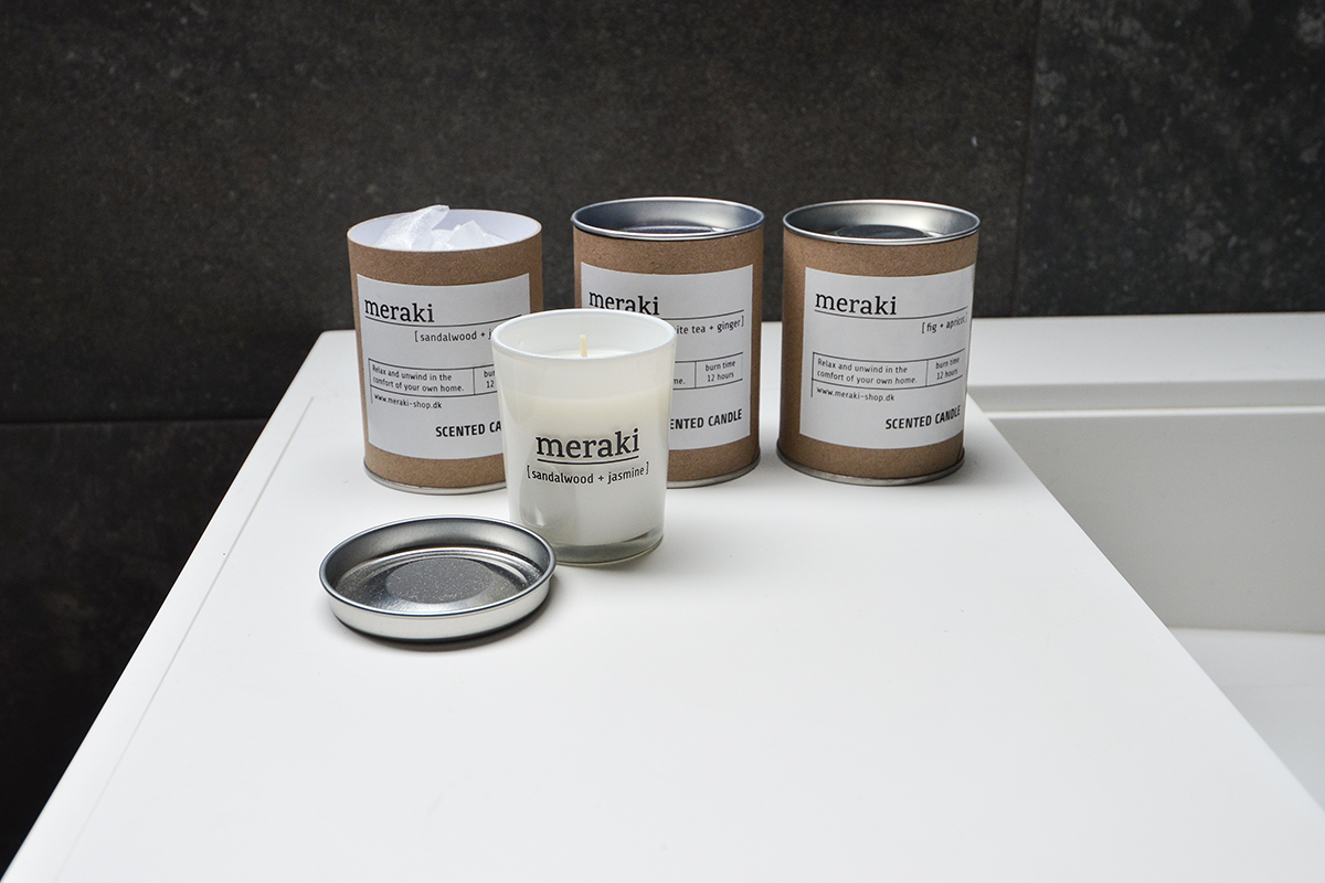 meraki-small-candles-set