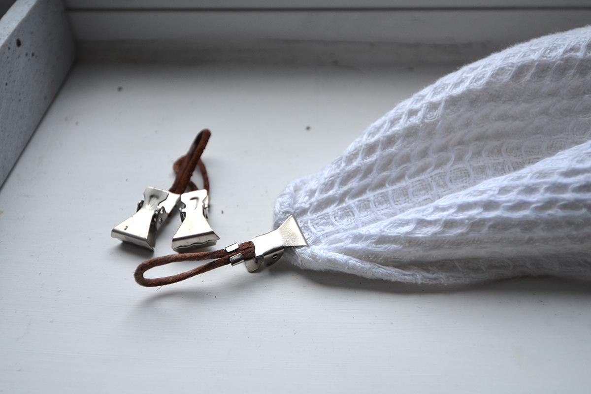 meraki-towel-clips