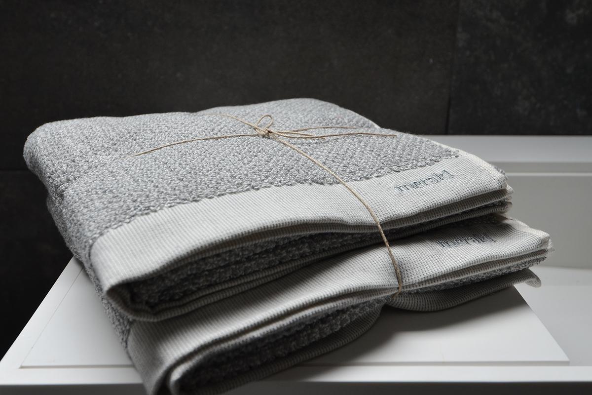 meraki-towels-2-hand-hair-towels
