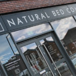 natural-bed-company-external
