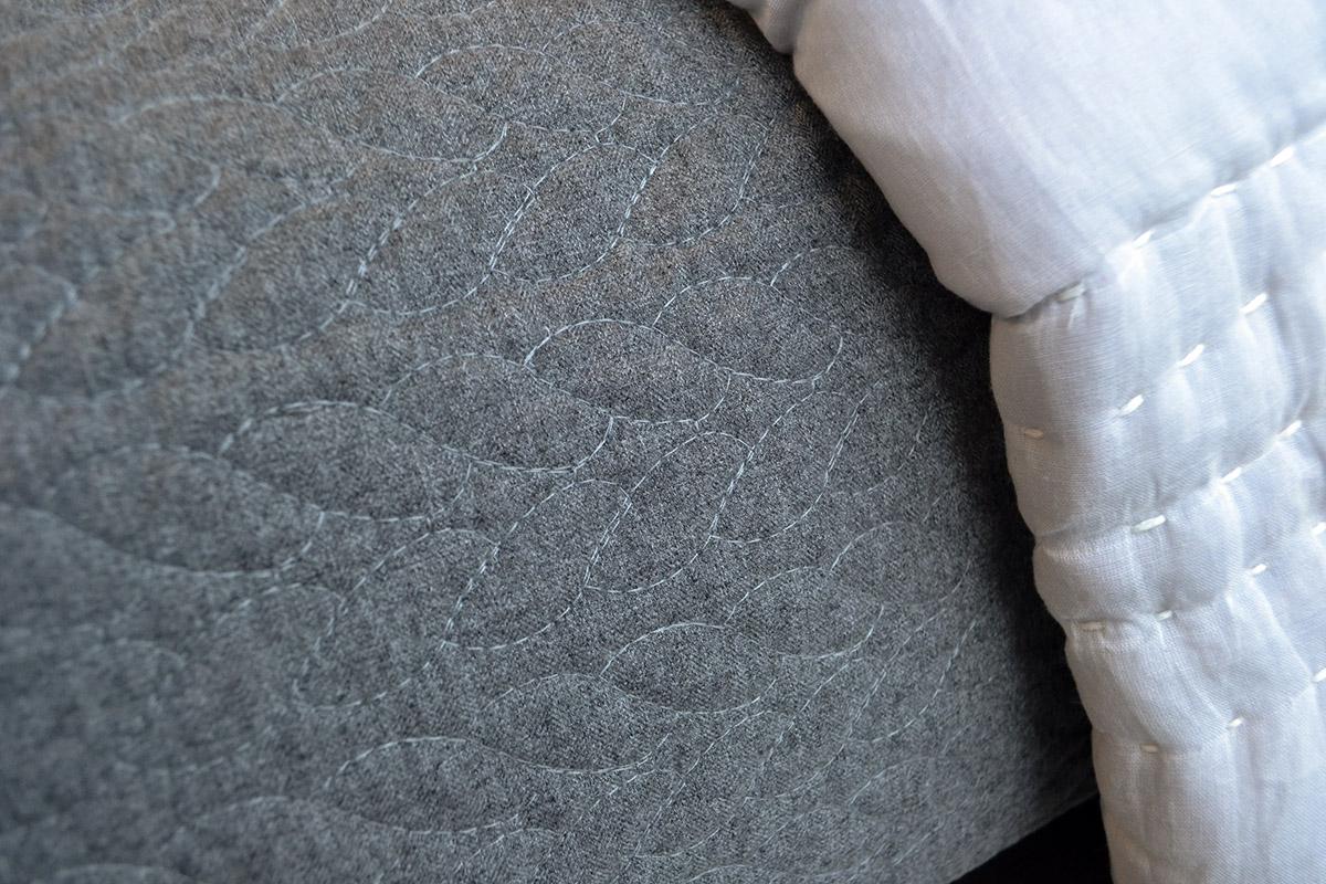 anja-bedspread-with-grey-shanti