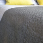 anja-contemporary-grey-bedspread-2-brushed-cotton-bedding