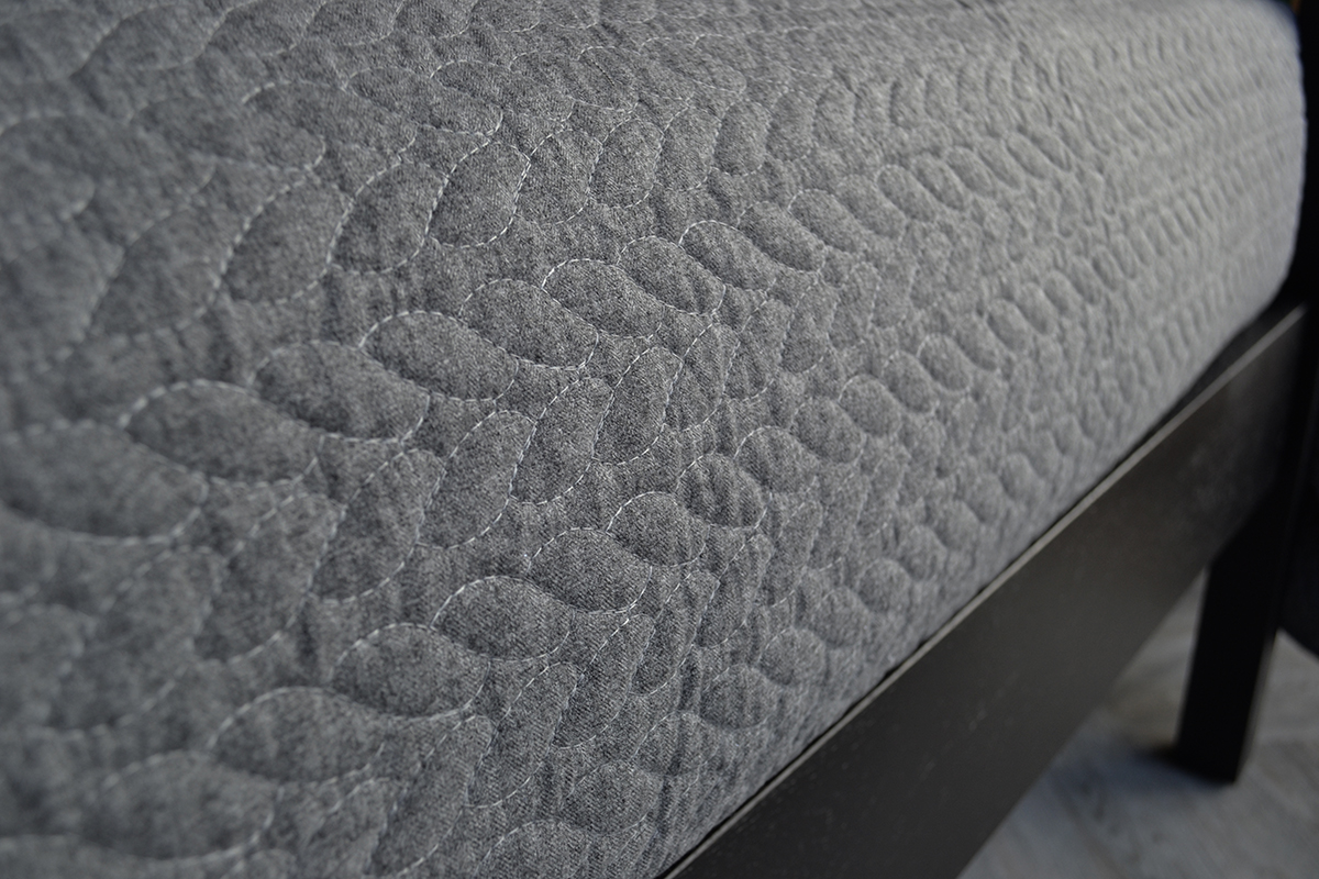 anja-contemporary-grey-bedspread-on-orchid