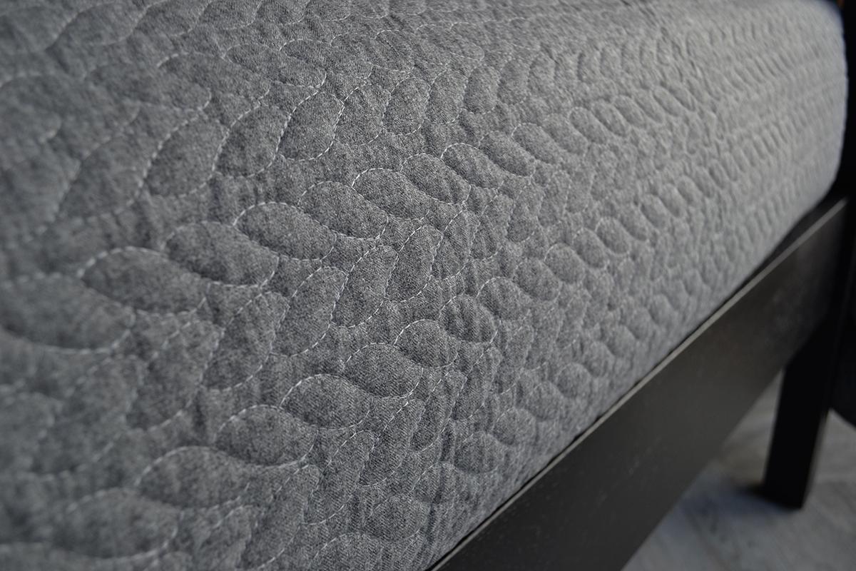anja-contemporary-grey-bedspread-on-orchid