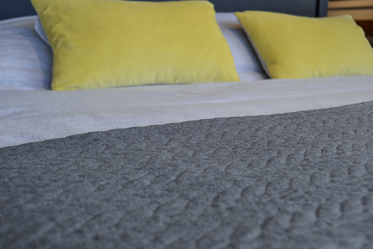 anja-contemporary-grey-bedspread-with-brushed-cotton-bedding