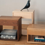 cube-bedside-tables-collection-blog