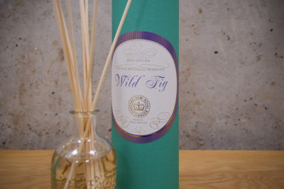 scented room diffuser-wild-fig