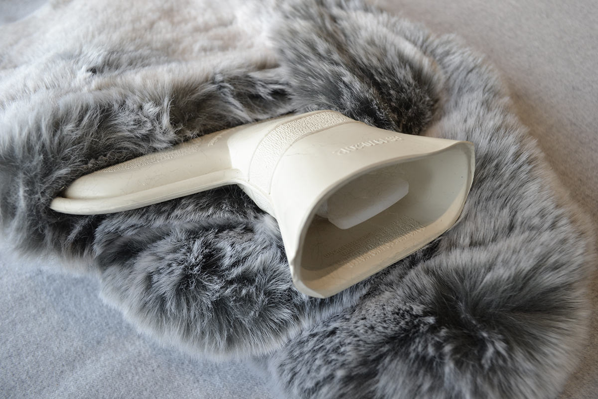 faux-fur-hot-water-bottle
