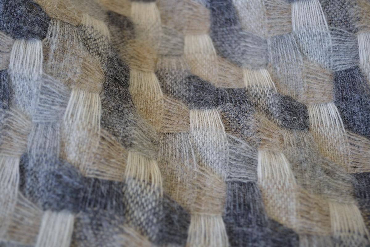 geometric-weave-neutral-throw