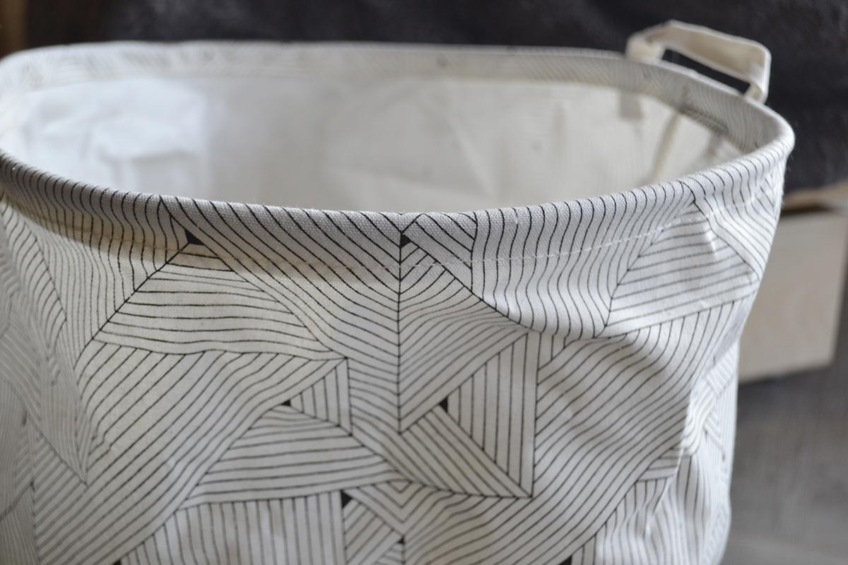 laundry-bag