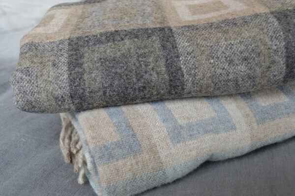 modern-wool-throws-double-square