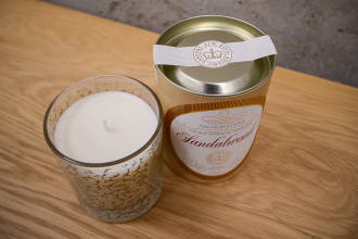 scented-candle-glass-jar-sandalwood