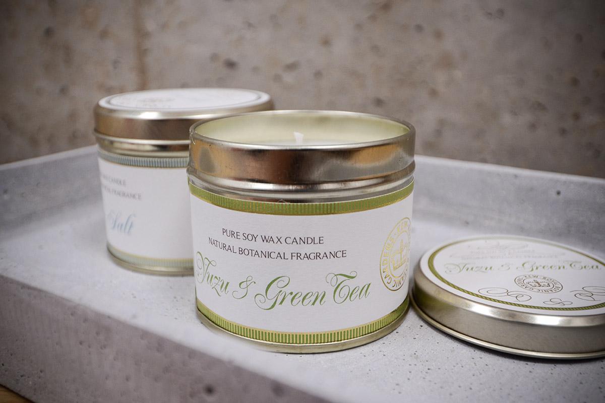 scented-candles-tins-yuzu-sea-salt