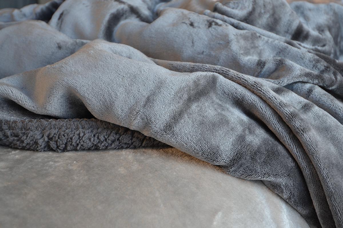 steel-grey-soft-cosy-throw
